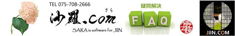 sara.jiin.com