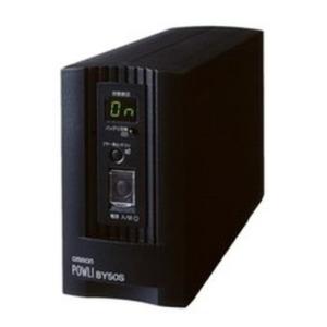 無停電装置(UPS)