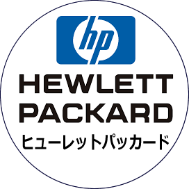 HP ヒューレットパッカード(PSCシリーズ等)